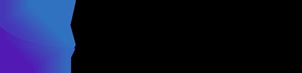 ProjectSend logo